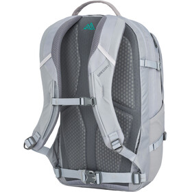 Gregory Signal 32 Backpack Women Mineral Grey